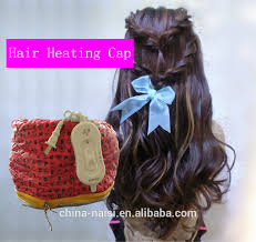 Laser Hair Growth Hat List Manufacturers Of Laser Hair Hat Buy Laser Hair Hat Get