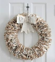 Books For Home Design Diy Idea Upcycled Books For Your Interior