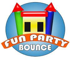 Table Rentals San Antonio by Home Fun Party Bounce