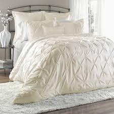 Beachy Comforters Bedroom Pebble Beach 7 Piece Comforter Sets Queen For Chic Bed
