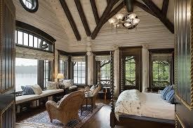 log home interior walls interior paint colors for log homes log cabin interior wall cabin