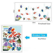 decal pics picture more detailed picture about finding nemo