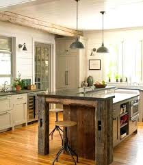 home made kitchen cabinets kitchen cabinets islands ideas rustic homemade kitchen islands
