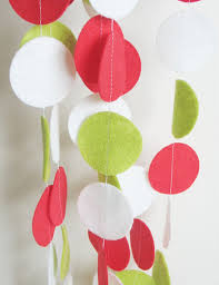 handmade decorations with modern appeal lilu interiors