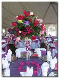 quinceanera table centerpieces 28 quinceanera table centerpieces wanderfuls quinceanera