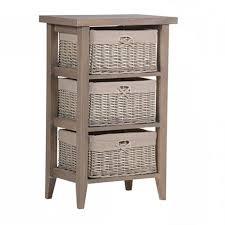 medicine cabinet with wicker baskets bathroom storage cabinets with baskets bathroom basket organizers