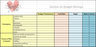 mariage budget comment calculer budget mariage mariage budgeting and