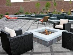 Patio Furniture Rockford Il Chic And Creative Patio Furniture Los Angeles Plain Design Outdoor