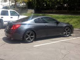 nissan altima z coupe nissan altima 350z reviews prices ratings with various photos