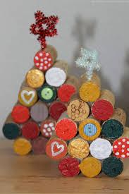 67 best korken images on pinterest upcycling cork art and cork