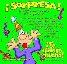 imagenes de feliz cumpleaños amor animadas imagenes animadas feliz cumpleanos amor vida animadas 8 tarjetas