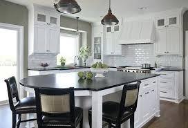 white kitchen cabinets painted walls best white kitchen cabinet