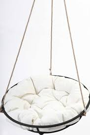 Ikea Outdoor Furniture Cushions by Outdoor Furniture Hanging Egg Chair