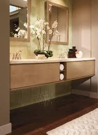 awesome bathroomloating vanity plans ikea vanities canada lowes