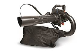 amazon com remington rm2bv ambush 27cc 2 cycle gas leaf blower