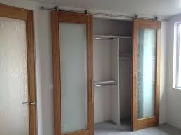 Closet Doors Canada Barn Style Closet Doors Bamboo Door On Barn Door Style Hardware