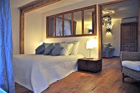 chambre hote insolite chambre d hôte insolite villa vanille montpellier accueil