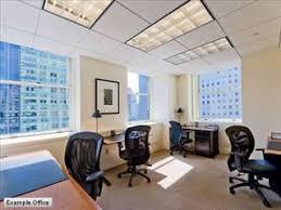 le bureau office space beirut 3rd 4th floor le bureau building