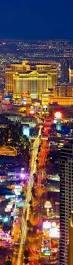 Map Of Las Vegas Nevada by Best 25 Las Vegas Strip Map Ideas On Pinterest Las Vegas