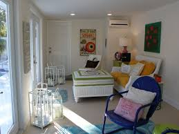 family beach cottage with pool near the homeaway naples