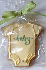 baby shower favor bella cakes by andrea pinterest shower