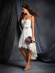 5 non traditional wedding dresses for the bold bride