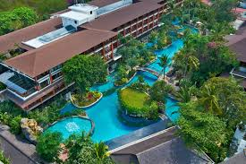 10 best luxury hotels in legian most popular legian 5 star hotels