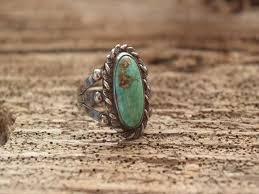 vintage sterling rings images Morning star trading rakuten global market vintage sterling jpg