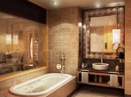 western bathroom decorating ideas 24 bathrooms decorating ideas euglena biz