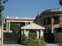 Beverly Hillbillies Mansion Floor Plan by Uncategorized Iamnotastalker U0027s Weblog Page 10
