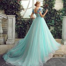 100 real floral flower collar luxury medieval dress ball gown
