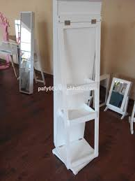 Free Standing Full Length Mirror Jewelry Armoire Standing Mirror Jewelry Armoire Full Length Dressing Mirror With
