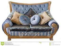 orientalisches sofa traditionelles orientalisches sofa stockfoto bild 23476594