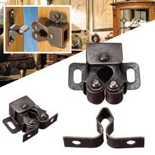 compare prices on latch cabinet door online shopping buy low