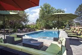 chicago pool blog resource for cleaning tips maintenance and more