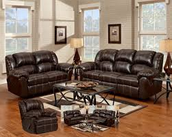 Living Room Furniture Sets Sale Captivating Graphic Of Gentleman Best Place To Buy Living Room