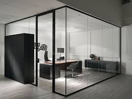 Design Ideas For Office Partition Walls Concept Modern Small Office Home Interior Design Ideas Cheap Wow Gold Us
