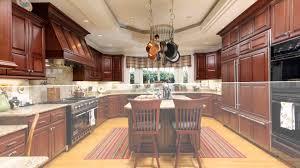R D Kitchen Fashion Island 201 North Star Lane Exclusive Virtual Tour For Newport Beach