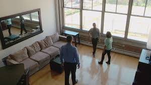watch tiny urban living in boston full episode tiny house