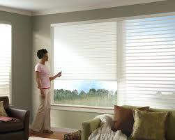 Window Blind Motor - window blinds window blind motor silhouette 4 1 kitchen blinds