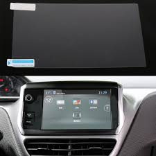 peugeot philippines price list online buy wholesale gps navigation for peugeot 3008 from china