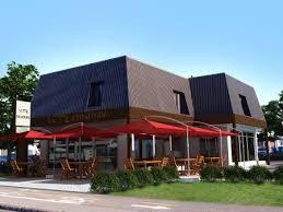 local cuisine a louer voir 8 local pour restaurant à louer ste foy local à louer région