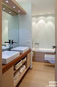 bathroom ceiling design ideas bathroom ceiling ideas 85 with bathroom ceiling ideas home