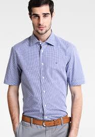 Big Men Clothing Stores Tommy Hilfiger Tommy Hilfiger Tailored Men Clothing Shirts Price