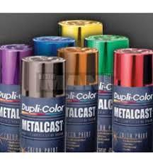dupli color metalcast the man store