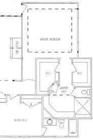 bathroom floor plan layout master bath floor plans homes floor plans