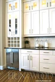 36 tall kitchen wall cabinets tall wall cabinets dosgildas com