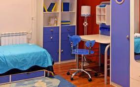 les chambres d les chambres d enfants archives maman lemag