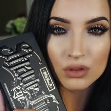 kat von d shade and light vault 60 best kat von d make up images on pinterest gorgeous makeup