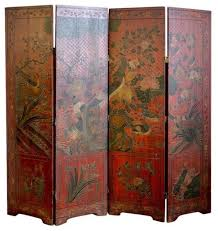chinese room dividers antique video and photos madlonsbigbear com